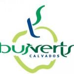 logo_marquage_bus-vert-du-calavdos