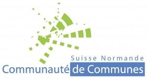 Communauté de Communes de la Suisse Normande