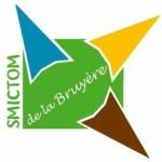 SMICTOM de la Bruyère